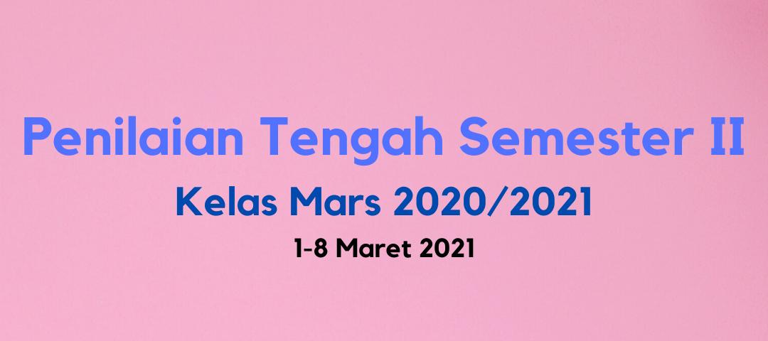 Protected: Surat Penilaian Tengah Semester II 2020/2021